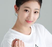 [최지은 ] 유하진,최지은 화제/김지훈,임정은에게 관심보여