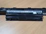 배터리 Acer AR5741LH AS10D31(호환) Aspire V3-571 6셀