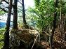 안흥 제1경 삼형제바위 숲길 트레킹