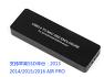 APPLE SSD TO USB 3.0 SATA HDD GENDER 2013 2014 2015 2016