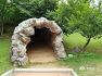 공주 아이들과 가볼만한곳, 구석기 역사를 간직한 석장리 유적지