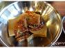 [대전식당] 배부장찌개가-통생돼지김치찌개(유성구.도안동)