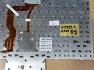 키보드 레노보(한영중고)T410 T420 T510 T520 W520 X220 45N2138 45N2173 (TP-X)