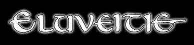 Eluveitie - myspace