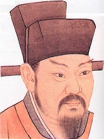 왕안석(王安石): 가장 재미없는 인물