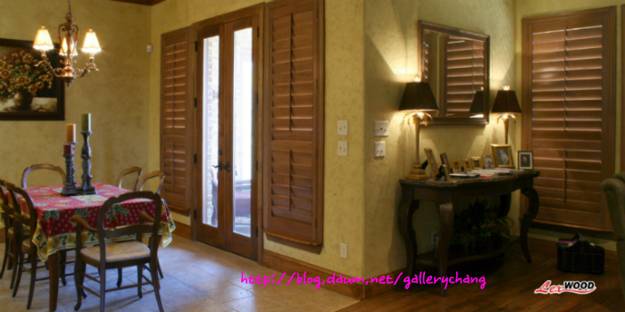 32평아파트리모델링,거실인테리어,단독주택,전원주택사진 ...
