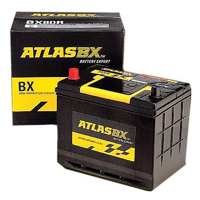 Atlasbx Car Battery Review