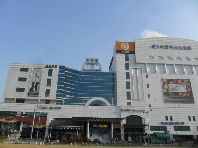 소래산.성주산의 종교유적 1 2013.3.15