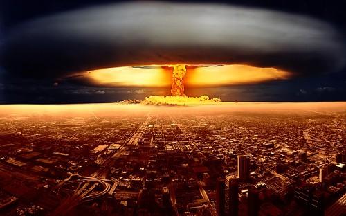 핵폭탄 공기에 대한 이미지 검색결과