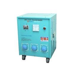 공업용다운트랜스 삼상 단권10KVA 한일트랜스 제조업체의 전기/전자/전원공급장치/다운트랜스(공업용) 브랜드별 가격비교 및 판매정보 소개