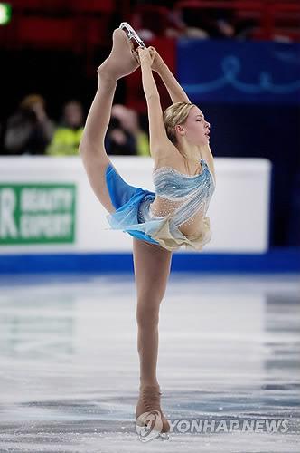 Анна Погорилая - Страница 6 271BEF4E54CAD4A0214321