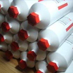 디비놀리토그리스(Divinol Lithogrease 000) Art-NR:20480 젤러그멜린 독일 제조업체의 윤활유/구리스 가격비교 및 판매정보 소개